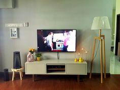 Credenza Ikea Stockholm : The 27 best shams 2 living room images on pinterest in 2018