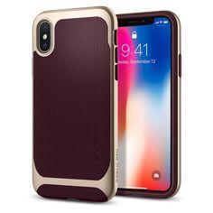 coque iphone x best seller