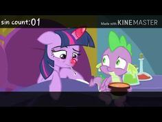 Everything wrong with ail-corn (parody)/40 subs special - YouTube My Little Pony Poster, Everything, Youtube, Fictional Characters, Garlic, Fantasy Characters, Youtubers
