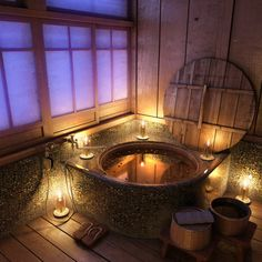 This looks like it wants me to build it. I want a huge tub so bad!!