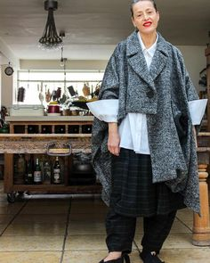 Kedem Sasson Ltd | Atelier Designers