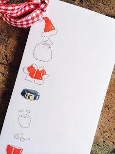 Ho, Ho, Hmmm.....Notepad