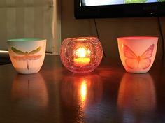 Candles at KCK | Best scented candles | Personalised candle holders | Gallery