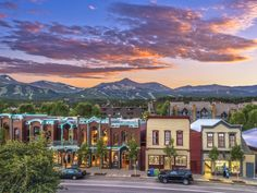 Summit Vacations is a premium vacation rental company known for its innovative approach to enhancing our guest's Breckenridge experience. With an extensive array of properties, Summit Vacations is uniquely positioned to fulfill your Breckenridge lodging and vacation needs.