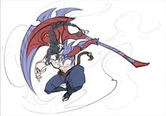 League Of Legends Characters, Lol League Of Legends, Leg Of Legend, Witcher Art, Action Poses, Manga Anime, Fan Art, Draw, Main Character