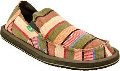 VEGAN!! Mens Sanuk Shoes Sanuk Shoes, Men's Shoes, Shoe Boots, Vegan Fashion, Mens Fashion, Vegan Boots, Vegan Clothing, Kinds Of Shoes, Espadrilles