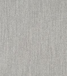 Home Decor Fabric Crypton Herringbone Cockatoo Joann 20yard