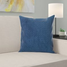 Outdoor Cushion Covers, Outdoor Cushions, Scatter Cushions, Throw Pillows, Dcor Design, Hazelwood Home, Home Additions, Cushion Pads, Color Pop