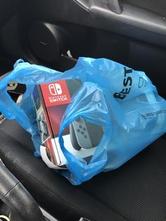 I waited outside Best Buy before open I've been waiting to get one since release had my games collecting dust they had ONE and I got it. The people behind me were PISSED.