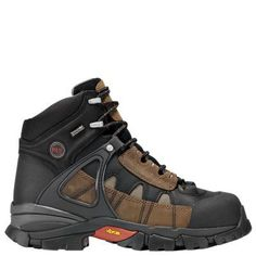 1f3a0dbfb2a 77 Best Hiking Boots images in 2019 | Hiking Boots, Boots, Walking boots