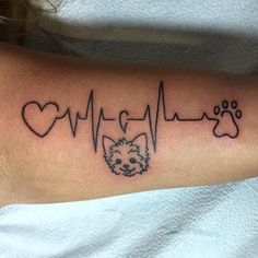 Heartbeat-Tattoo_-3.jpg 1,080×1,080 pixels