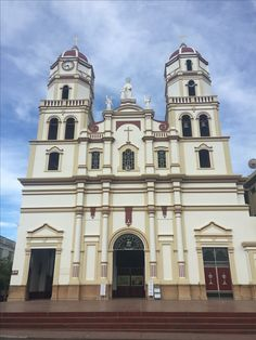 Guamo Tolima