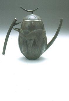 David Huang vessel