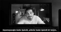 Profilleriniz İçin Video Gifler,tumblr gifs,tumblr gifleri,video gifler,gifs,film gif - Sayfa 516 - ForumTutkusu.Com - Forum Tutkunlarının Tek Adresi I Origins, Hip Hop Lyrics, Film Story, Mood, Love Movie, Thug Life, Turkish Actors, Series Movies, Best Couple