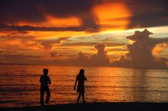 At you will enjoy the most amazing in Amazing Sunsets, Beach Resorts, Puerto Rico, Caribbean, Celestial, Outdoor, Beautiful, Outdoors, Puerto Ricans