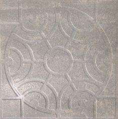 Athena Engrave , new Design by Pierre Portugal shop . #Valverde #naturalstone# Tiles #slabs #architectural #facades