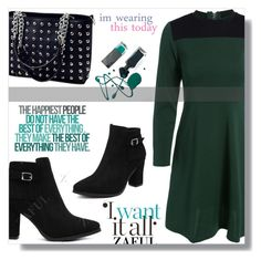 """""""I want it all"""" by fashion-pol ❤ liked on Polyvore"""