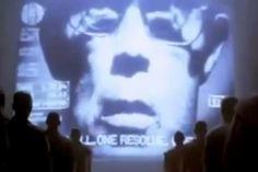 apple 1984 - Sök på Google