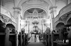 D A S - L I C H T W E R K | High-Class Wedding Photography | Hochzeitsfotografie und Hochzeitsreportagen im Rhein-Neckar-Raum  #hochzeitsfotograf #fotograf #photographer #beautiful #photoshoot #mannheim #heidelberg #speyer #instagood #cute #follow #photooftheday #picoftheday #fashion #amazing #greattime #pretty #style #instagramers #me #awesomeness #shooting #photogrid #love #good #wedding #weddingphotography #bride #brautpaar #hochzeit #dasLichtwerk