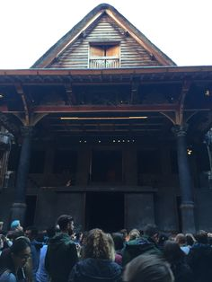 Taming Of The Shrew Globe Theatre