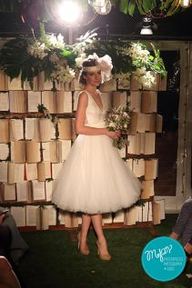 When Freddie Met Lilly Collection Launch Recipe For Success, Catwalk, Product Launch, Flower Girl Dresses, Gowns, Wedding Dresses, Party, Collection, Fashion