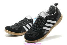 fashion adidas shoes