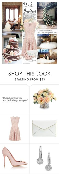 """""""always."""" by raeken ❤ liked on Polyvore featuring Reception, WALL, New Growth Designs, Burberry, Rebecca Minkoff, Acne Studios, EWA and Ryan Storer"""