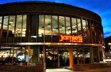 Jamie's Italian - Guildford