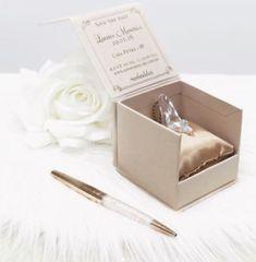 Cinderella Invitations, Cinderella Party, Luxury Wedding Invitations, Wedding Gifts For Guests, Wedding Cards, Wedding Favors, Wedding Decorations, Sweet 16 Birthday, 15th Birthday