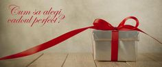 Te-ai văzut, mai mult ca sigur, de multe ori în situaţia de a fi total lipsit de inspiraţie când vine vorba un cadou. Aici vei găsi ceea ce cauţil!