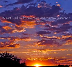 256 Best Sunsets quotes images in 2019 | Sunset quotes