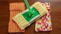 Crochet Swoofer (Free Pattern)