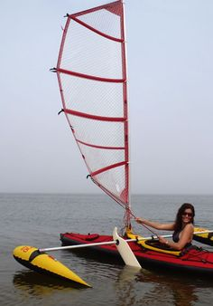lauak sailing - Google Search