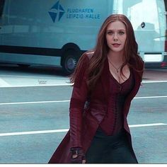 I don't have any edits to post so I'll just repost this great pic of Wanda courtesy of Marvel Dc, Wanda Marvel, Marvel Girls, Marvel Heroes, Wanda Avengers, Scarlet Witch Costume, Scarlet Witch Marvel, Elizabeth Chase Olsen, Elizabeth Olsen Scarlet Witch