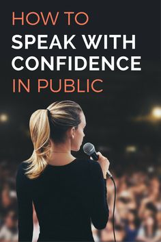 Exclusive interview with journalist and communication skills coach Edie Lush. Where we discuss her new book 'How to Speak with Confidence in Public'. https://www.activia.co.uk/interviews/edie-lush