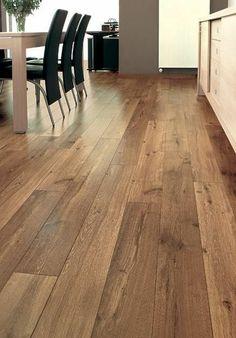 Ostend Oxford Oak Effect Laminate Flooring 1 76 M 178 Pack