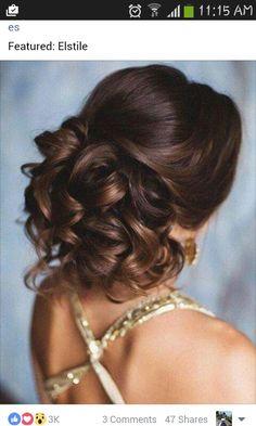 Hairstyle short jlo bangs at front tho