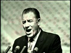 """George Beverly Shea - """"The Lord's Prayer"""" ( 1963 ) ❤ Please visit my Facebook page at: www.facebook.com/jolly.ollie.77"""