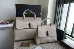 gucci Bag, ID : 30869(FORSALE:a@yybags.com), gucci online outlet store, gucci red leather handbags, what is gucci, gucci luxury briefcases, gucci retailers, gucci jansport rolling backpack, gucci cheap leather briefcase, gucci designer inspired handbags, gucci people, shop gucci bags online, gucci store boston, gucci ladies purse #gucciBag #gucci #gucci #discount #designer #handbags