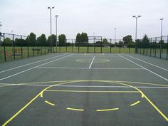 #sports - http://www.sportscourtcontractors.co.uk/surfacing/