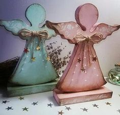 Wood painting angel Source by er_su_ay The post Wood painting angel appeared first on Wooden. Christmas Wood Crafts, Christmas Angels, Christmas Projects, Holiday Crafts, Christmas Centerpieces, Christmas Decorations, Christmas Ornaments, Decor Crafts, Diy And Crafts