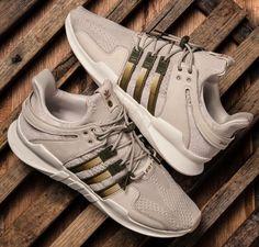 Adidas Consortium EQT