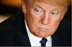 Трамп грозит выходом США из ВТО http://ukrainianwall.com/ukraine/tramp-grozit-vyxodom-ssha-iz-vto/  США покинут Всемирную торговую организацию, если она заблокирует меры по тарифной защите производств на территории страны, заявил Дональд Трамп. Он предложил пересмотреть все торговые соглашения с участием США. Кандидат в
