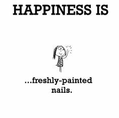 We are excited to announce that we now have Appointment Opportunities with our amazing NAIL TECHNICIAN ~ Doris.   Give us a call to find out more & make your appointment. (540) 341-4052 -