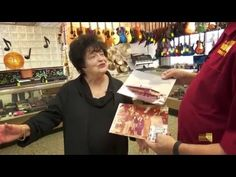 The Palace Jewelry and Loan as Seen on Nevada Business Chronicles - YouTube