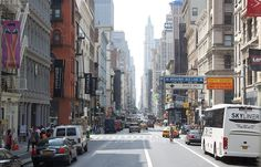28 Ways To Afford Living In New YorkCity
