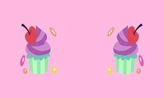 My little Pony - Sugar Belle Cutie Mark V3