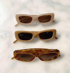 Lunette Style, New Mode, Cool Glasses, Eye Glasses, Accessoires Iphone, Cute Sunglasses, Accesorios Casual, Brown Aesthetic, Cute Jewelry