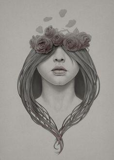 Diego Fernandez(diegoidef)...   Kai Fine Art