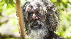 CHARLIE'S COUNTRY | MOVIE REVIEW http://saltypopcorn.com.au/reviews/charlies-country/ Review is up for CHARLIE'S COUNTRY - the third collaboration from Rolf de Heer and David Gulpilil following THE TRACKER and TEN CANOES. It is releasing this Thursday 17th July from eOne ANZ.
